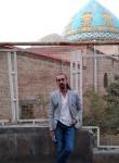 Hayk, 61  , Yerevan