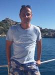 sergey, 36  , Kokoshkino