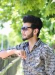 Ali, 25  , Samarqand