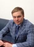 Yuriy, 44, Yekaterinburg
