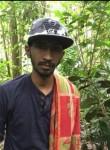 Suhaib , 26  , Kandy