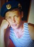 Igor, 48  , Ulan-Ude