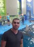 Gabriel , 26 лет, Одеса