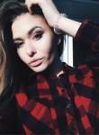 Miroslava, 25, Kharkiv