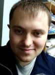 Roman, 24, Saransk