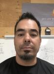 CLD, 45  , Etobicoke