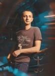 Aleksey, 27, Minsk