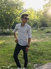 berke, 26, Turkey, Biga