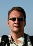 Roman, 41, Zelenograd