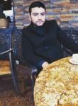Koryun Melikyan, 20, Yerevan