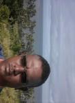 atishchand, 38  , Suva