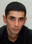 Sergey, 34  , Arkhipo-Osipovka