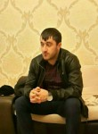Salam, 31  , Dagestanskiye Ogni