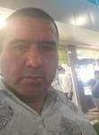 Abdugani , 44  , Tashkent