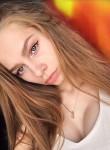 yuliya, 19, Penza