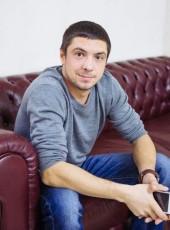 papajonik27rus, 34, Russia, Krasnodar