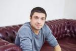 papajonik27rus, 34 - Just Me Photography 1