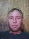 Sirius, 36, Karagandy