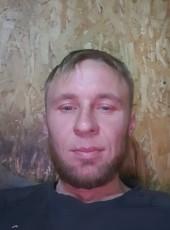 Sirius, 36, Kazakhstan, Karagandy
