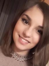 Valentina, 26, Belarus, Luninyets