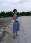 Svetlana, 35  , Voronezh