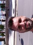 Jose, 39  , Linares