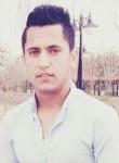 Berkay, 21  , Avanos