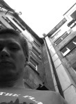 Misha, 33, Novosibirsk