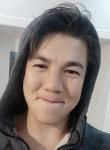 Aza, 27, Bishkek