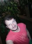 Sultan, 43  , Groznyy