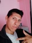 Martin, 25  , La Paz