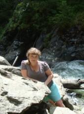 Olga, 44, Russia, Irkutsk