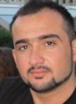 Hayder, 35 лет, عمان