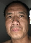 叶司机, 44, Wuhan
