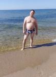 Andrey, 32  , Lensk