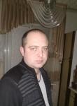Artemon, 38 лет, Донецьк
