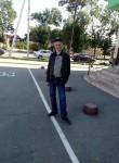 Sergey, 38, Borovichi