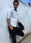 anilneal132, 31 год, Calcutta