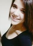 Іra, 21  , Koryukivka