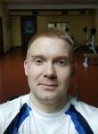 Sergio, 33 года, Житомир