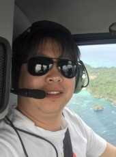 LEO, 31, China, Ningbo