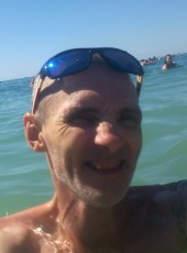 Serzh, 49, Russia, Pachelma