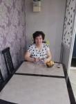 NATAShA, 64  , Afipskiy