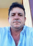 João Carlos, 43  , Porto Velho