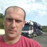 Maksim, 34  , Rokytne