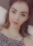 Roza, 23  , Esenyurt