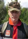 Valera, 52  , Naberezhnyye Chelny