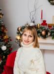 Aleksandra, 31  , Slavyansk-na-Kubani