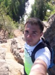 Roman, 30, Irkutsk