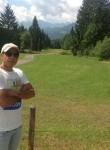 Daris, 34  , Innsbruck